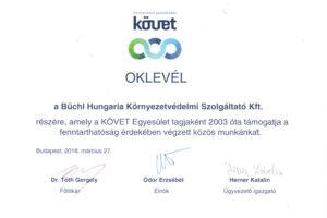 Mitglied-koevet_3