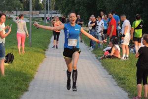 halbmarathon-gyoer