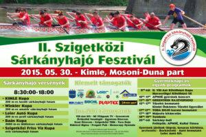 plakat_drachboot-festival